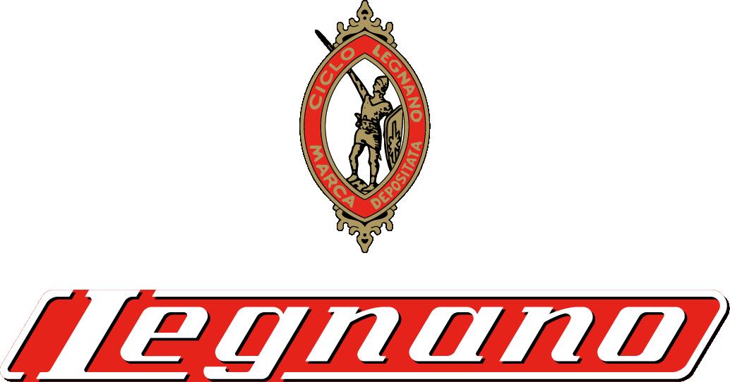 LOGO_LEGNANO